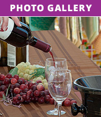 El Dorado Hills Art & Wine Affaire
